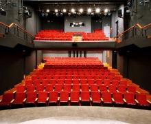 theater-2
