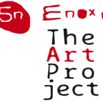 """The Art Project στο θέατρο ΆΛΜΑ"""